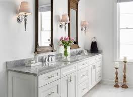 bathroom white tile carrara marble bathroom election 2017 org
