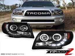 2015 Toyota Tacoma Accessories Ebay 2018 Toyota Tacoma Trd Sport 5 Things You Need To Know Video About Battle Armor Heavy Duty Truck Accsories Designs Rci Metalworks 0519 Bed Rack Tobedrack 69500 Pure 2012 Picture 26 Of 28 Ledpartsnow 052015 Led Interior Lights Toyota Tacoma Accsories Youtube Tac Predator Mesh Version Modular Bull Bar For 62018 Bushwacker Pocket Style Fender Flares 22015 Toyota Tacoma Offroad 4x4 Decals Emblem Size Car On Fuel 1piece Boost D534 Wheels California Grille Inserts Parts And 2005current Apex Allpro Off Road