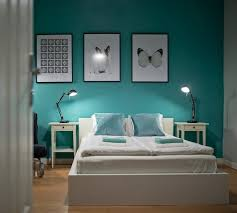 chambre style marin décoration peinture chambre style marin 29 lille 09211819 bain