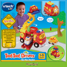 VTech Baby Toot-Toot Drivers Big Fire Engine Truck Youtube Fire Truck Songs For Kids Hurry Drive The Lyrics Printout Midi And Video Firetruck Song Car For Ralph Rocky Trucks Vehicle And Boy Mama Creating A Book With Favorite Rhymes Firefighters Rescue Blippi Nursery Compilation Of Find More Rockin Real Wheels Dvd Sale At Up To 90 Off Big Red Engine Children Vtech Go Smart P4 Gg1 Ebay Amazoncom No 9 2015553510959 Mike Austin Books Fire Truck Songs Youtube