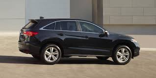 Acura 2015 RDX Crossover SUV Starts At $34,895 Duncansville Used Car Dealer Blue Knob Auto Sales 2012 Acura Mdx Price Trims Options Specs Photos Reviews Buy Acura Mdx Cargo Tray And Get Free Shipping On Aliexpresscom Test Drive 2017 Review 2014 Information Photos Zombiedrive 2004 2016 Rating Motor Trend 2015 Fwd 4dr At Alm Kennesaw Ga Iid 17298225 Luxury Mdx Redesign Years Full Color Archives Page 13 Of Gta Wrapz Tlx 2018 Canada
