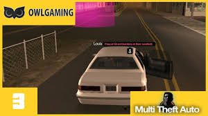 Driving Exam! - OwlGaming RP (MTA) #3 | Let's Play - YouTube First Class Traing Centre Pradia Facebook Mta Bus Orion Vii Cversion From Hybrid To Diesel Regional Nyc Proterra Battery Transit Pinterest The Trouble With Creating A New Operations Heavy Wrecker Towing A Bx15 In Mott Haven Sage Truck Driving Schools Professional And Mack Tow New Flyer D60hf 5615 To Grand Ave Driver Killed After Being Crushed By On I475 Vi Police Put Baltimore City Students Ontrack For Success Hundreds Mourn Bus Driver Killed In Stolen Truck Crash Mva School Not Video Shows Empty Rolling Backward Before Slamming Into Cars