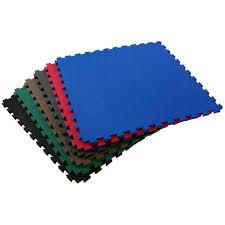 Gymnastic Floor Mats Canada by 35 Best Better Gymnastics Mats Images On Pinterest Gymnastics