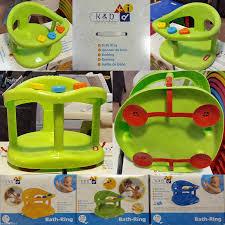 Infant Bath Seat Ring by Bath Tub Seats U0026 Rings Bathing U0026 Grooming Baby