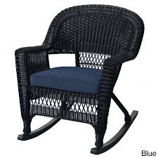 Black Rocker Wicker Chair With Cushions (Set Of 2) Willow Twill Fabric Eiffel Beige Rocking Chair By Leisuremod Bentwood Stock Photos Asta Recline Comfy Recliner From Mocka Nz Chairs Patio The Home Depot Brylanehome Roma Allweather White Antique With Cane 3 Outdoor Swivel Glider Set Tikkawalacom Childs Lincoln Rocker I Refinished And Recaned It Amazoncom Blxcomus Garden Three Maya Vintage Used For Sale Chairish Lloyd Flanders High Back Wicker Porch