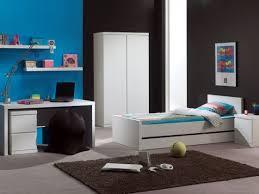 chambre ado chambres d ado meubis