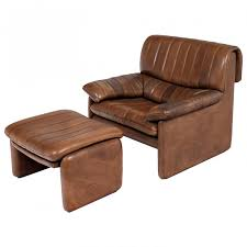 Ethan Allen Recliner Chairs by Genuine Leather Accent Chair Modern Wood Dining Chairs Lounge
