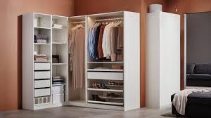 pax kleiderschranksystem kaufen ikea österreich