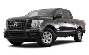Grubbs Rent A Car – Quality Cars At Reasonable Prices! Dump Truck F350 Equipment Rentals In Plymouth Shaughnessy How Much To Rent A Pickup For Day New 9975 2018 Diesel Dig Denis 2012 Mazda Bt50 By The Hour Or Day Coburg Vic Car Rental Houston From 23day Search Cars On Kayak A Roof Cargo Box Surrey Greater Vancouver Modula Racks Archives Sixt Blog South Bay Discount Car Rentals Trucks Suv And Nathaniel Moore Google Trucks Welcome Lister Rents