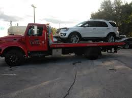 Tow N Go In Orlando Florida 32825 - Towing.com Hawaii Towing Company Inc 944 Apowale St Waipahu Hi 96797 Ypcom Home Cts Transport Tampa Fl Clearwater Untitled Page Santiago Flat Rate Services Wrecker Get Ready For The Florida Tow Show Pressreleasecom Road Runner 1830 Mae Ave Sw Alburque Nm 87105 Illustration Of A Tow Truck Wrecker With Driver Thumb Up On Isolated Mass 24hr Flatbed Lynn Ma Kissimmee Service 34607721 Arm Recovery Graphic Coent Company Owner Murdered During 911 Call Orlando Specialist Tow Truck Kissimmee Orlando Monster