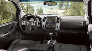 2015 Xterra SUV   Roads Are Optional   Nissan USA Maxima Xterra Frontier Pickup Truck Set Of Fog Lights A Nissan Is The Most Underrated Cheap 4x4 Right Now 2006 Pictures Photos Wallpapers Top Speed 2002 Sesc Expedition Built Portal Used 4dr Se 4wd V6 Automatic At Choice One Motors 25in Leveling Strut Exteions 0517 Frontixterra 2019 Coming Back Engine Cfigurations Future Cars 20 Nissan Xterra Sport Utility 4 Offroad Ebay 2018 Specs And Review Car Release Date New Xoskel Light Cage With Kc Daylighters On 06 Bumpers
