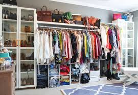 66 Images About Closet On We Heart It