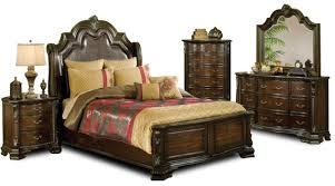 furniture financing bedroom furniture conn s
