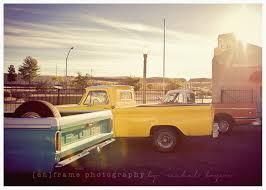 100 Vintage Trucks Get Your Kicks On Route 66 Kingman Arizona Travel