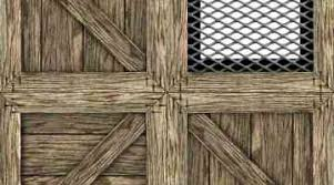 Crate Box Texture Awesome Standard Shader Getting Secondary Textures To Bine Alpha With