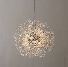 Large Hanging Lamp Ikea by Very Beautiful Round Small Crystal Chandelier Lighting
