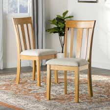 Wayfair Dining Room Side Chairs by Stunning Design Wayfair Dining Chairs Andover Mills Bradlee Dining