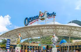 Tips For Visiting Ocean Park Hong Kong With Kids | Asia Travel User Test Summary Globe Life Park In Arlington Where To Eat And Get Cheap Tickets 100 Parking Panda Yasminroohi Red Beam Garage C Promo Code New Images Spothero Vs Parkwhiz Airport Reservations Bestparking Memphis Zoo Hours Membership Prices Hotel Indigo Coupons Best Buy Return Policy Opened Tablet Letsgokids 201819 Perthwa Edition By Terry Wilson Issuu 5 Off Foodpanda Deliveries From 12 Fast Food Restaurants This May Allinone Point Of Sale Solution For Garages Lots Parkhero Tips Visiting Ocean Hong Kong With Kids Asia Travel Discount Parking Ladelphia Airport Hotels Denton Tx