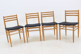 Set Of 4 Vintage Scandinavian Dining Chairs Mid Century Danish Modern Teak Upholstered Ding Chairs Set Of 6 By Niels Otto Moller For Jl Mller 1950s How To Re Upholster The Backs Midcentury 1960s 8 Kfoed 4 Vintage Midcentury Style Curved Back Walnut Oak Style Ding Chairs 1970s 88233 Fuchsia Chair Dania Fniture Weber Black Shell Seat Details About 2 Wegner Elbow Midcent Finish Solid Wood Frme Picked Amazoncom Glj Fashion Nordic Designer G Plan Solid Teak New Upholstery Mid Century Modern K Larsen Influenced
