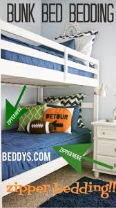 Bunk Bed Huggers by Bedding Bunk Bed Bedding Bunk Bed Bedding Ideas U201a Bunk Bed