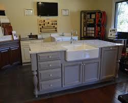 Wellborn Forest Cabinet Construction by Our Showroom U2013 Creative Kitchens And Baths