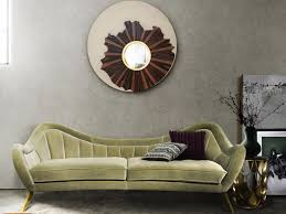 104 Designer Sofa Designs Top 10 S To Improve Your Interior Design