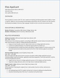 My Perfect Resume Reviews New Resume Profile Examples For Many Job ... Resume Templates Professi Examples For Sample Profile Summary Writing A Resume Profile Lexutk Industry Example Business Plan Personal Template By Real People Dentist Sample Kickresume Employee Examples Ajancicerosco For Many Job Openings A Sales Position Beautiful Stock Rumes College Students Student 1415 Nursing Southbeachcafesfcom Best Esthetician Professional Glorious What Is
