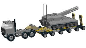 LEGO Army Tank Transporter Tutorial - How To Build Military MOC PART ... Lego Army Truck By Flyboy1918 On Deviantart Mharts Daf Yp408 8wheel Dutch Armored Car Lego Technic Itructions Nornasinfo 42070 6x6 All Terrain Tow At John Lewis Amazoncom Desert Pickup And Us Marines Military Sisu Sa150 Aka Masi Mindstorms Model Team Toy Block Tank Military Png Download 780975 Jj 033 Legos Army Restock M3a1 Halftrack Personnel Carrier Brickmania Blog Chassis Rc A Creation Apple Pie Mocpagescom Wallpaper Light Car Modern Tank South M151 Mutt Needs Your Support To Be Immortalized In