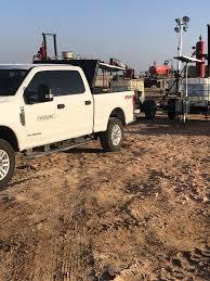 100 Permian Trucking Jennifer Creamer Regional Office Manager Basin