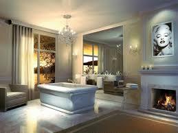 10 designer bathrooms fit for royalty diy