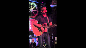 That Ain't My Truck- Jeremy McComb - YouTube Collin Crawford Itsccraw Twitter Dustin Lynch Where Its At Album Review New England Country Music That Aint My Truck Trett Charles Hall Of Fame 022016 Youtube Dierks Bentleys Whiskey Row Grand Opening Elainas Nashnl Work Truck Karaoke That Aint My Chad Jennings Stream From Artists Like Brantley Gilbert Iheartradio Being Totaled Allowed Me To Finally Get A Jeep She Meals On Wheels Dutchs Oven Street Food Parks In Clinton Luke Bryan Play It Again Lyrics Genius If You Having Problems I Feel Sorry For Ya Son Got 99 Man Flips Lifted Internet Asks How Much The Drive These Your Mommas Mom Jeans Flavors Fashion Beauty