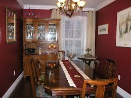 Home For Sale Liverpool Nova Scotia Dining Room