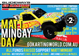 Matt Mingay Day: Racing For A Cause At Go Karting World – Boganmania Cheap Mini Monster Truck Go Karts Best Resource 1 Injured As Shriners On Tiny Cars Boats Planes 18wheelers Flood Monster Truck Dan Jack O Lantern Scary Trucks Car Anatomy Of A The 1118kw Beasts You Pilot Peering Kart Playing In Snow Youtube Dino Sport Zf Black For Outdoors Mini Monster Truck Gokart Foxhunter Kids Ride On Car Pedal With Rubber Wheels Case Ih Bfr3