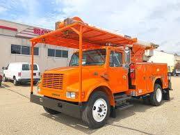 2001 INTERNATIONAL 4700 For Sale In Sioux Falls, South Dakota ... Boyer Trucks Announces New President Duluth News Tribune Ccinnati It Is One Of The Tougher Cities To Spell __ Competitors Revenue And Employees Owler Company Profile Ben Ree At Posts Facebook Seas Continues Grow Numbers Show Dramatic Increase Hastings Auto Auction Ended On Vin Yv1sw6121508449 2005 Lvo V70 In Mn Ford Part 3c3z6584aa Gasket Valve Rocker Arm Cove Ebay 2004 Freightliner Used 2016 Gmc Canyon 4wd Sle Rockford Il Rock River Block City Maintenace Department Gets Approval For Snow Plow Truck Toys For Tots Minneapolis Spring Parade Of Homes Member Appreciation Lunch Free For All