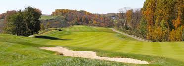 Pumpkin Ridge Golf Course Jobs by Broad Run Golfer U0027s Club West Chester Pa Championship Public