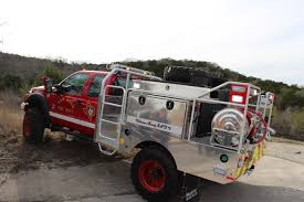 STEP-SIDE – Skeeter Brush Trucks Kinston Fire Rcues Apparatus And Equipment Nc Home Page Hme Inc Used Trucks For Sale Jons Mid America Phoenix Department 4 Hire Other Party Sites Bulldog 4x4 Firetruck 4x4 Firetrucks Production Brush Trucks Dallasfort Worth Area News Category Spmfaaorg Stock Fort Garry Rescue Eone Emergency Vehicles