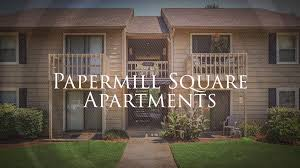 Papermill Square Apartments - Knoxville, TN - YouTube Apartment Copper Pointe Apartments Knoxville Tn In Dunlap Il The Canyon And Knox Landing Tn Best Woodlands West Room Ideas Arbor Place Luxury Home Design Classy Greystone Vista Papermill Square Youtube Steeplechase 37912 Apartmentguidecom Bedroom Top One Decorate Dtown Szfpbgjcom South Houses For Rent Near Hammond Menu
