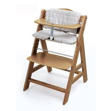 Amazon.com : Hauck Alpha Chair, Natural : Childrens ... Hauck High Chair Beta How To Use The Tripp Trapp From Stokke Alpha Bouncer 2 In 1 Grey Wooden Highchair Wooden High Chair Stretch Beige 4007923661987 By Hauck Sitn Relax Product Animation 3d Video Pooh Seat Cushion For Best 20 Technobuffalo Plus Calamo Grow With You Safety 1st Timba Wood