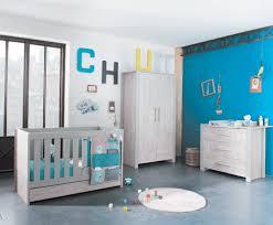 chambre bébé9 bébé9 leurs chambres et collection