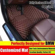 Bmw X5 Carpet Floor Mats by Custom Fit Car Floor Mats For Cadillac Ats Cts Xts Srx Sls