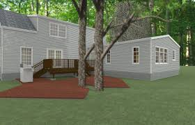Master Suite Addition In Millstone, NJ - Design Build Pros Outdoor Fire Pit Seating Ideas That Blend Looks And Function In 25 Trending Paving Stones Ideas On Pinterest Stone Patio Living Space In Middletown Nj Design Build Pros 746 W Douglas Avenue Gilbert Az 85233 Heather E Foster Highland Park Los Angeles Curbed La 821 Best Front Yard Images Backyard 100 North Facing Cons February 2017 Mirvish Authentic Hawaiian Home With Pool Large Ya Vrbo Greening Our Life 335 Latrobe Street Cheltenham Vic 3192 For Sale Helycomau Landscaping For Privacy Best Modern Backyard Landscape
