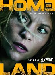 Halloween Wars Judges Season 5 by Max Beesley Joins Homeland Season 5 And Is Going To Cause Trouble