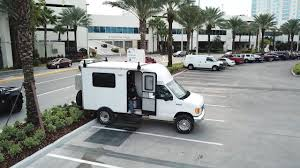 Escaping The Cold Weather In A Box Truck Camper | Box Truck RV ... Escaping The Cold Weather In A Box Truck Camper Rv Isometric Car Food Family Stock Vector 420543784 Gta 5 Family Car Meet Pt1 Suv Van Truck Wagon Youtube Traveler Driving On Road Outdoor Journey Camping Travel Line Icons Minivan 416099671 Happy Camper Logo Design Vintage Bus Illustration Truck Action Mobil Globecruiser 7500 2014 Edition Http Denver Used Cars And Trucks Co Ice Cream Mini Sessionsorlando Newborn Child Girl 4 Is Sole Survivor Of Family Vantrain Crash Inquirer News Bird Bros Eggciting New Guest Sherwood Omnibus Thin Tourist