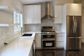 White Gloss Kitchen Design Ideas by Ikea Abstract White High Gloss Kitchen Benjamin Moore Cloud White