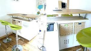 meuble bar cuisine bar de cuisine avec rangement bar cuisine meuble meuble bar cuisine