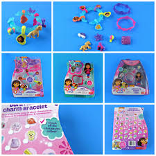 Dora Kitchen Play Set Walmart by Dora And Friends Frugal Upstate