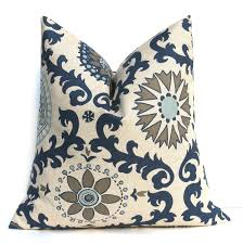 Tips: Terrific Toss Pillows To Decorated Your Sofa — Fujisushi.org Luxury Loft Down Alternative Pillows Pottery Barn Kids 18 Photos Gallery Of Best Decorative Pillow Inserts Faux Crib Duvet Cover Baby Comforter Size Create A Home You Love Style Knit Tips Terrific Toss To Decorated Your Sofa Fujisushiorg Poofing The Fall Pillows Stonegable Textured Linen In Orange Paprika Large Button Feather Au Duvet Sobella Blankets In White For Bedroom Classic 26 X Insert Zoom Ikea Living Room Side Sleeper Polyester Case