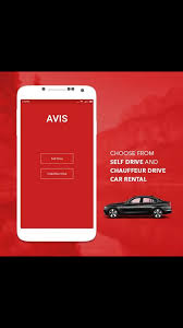 Cars On Rent: Avis India Launches Its Mobile App For Self ... Adventure Campervan Motorhome Rental Worldwide Ryder Wikipedia Avis Truck Little Ferry Nj Best Resource The Best Rental Car Deal In Canada Rent A Car Hastings Hire Bus 2049 Watts Rd A One Way Australia Ltt Marketpcevillage North Travel Shops Services Rentacar Budhu