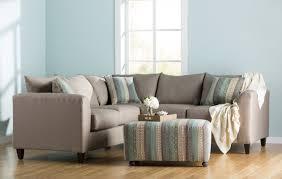 Wayfair Soho Leather Sofa by Made In The Usa Sectional Sofas You U0027ll Love Wayfair