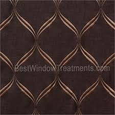108 Inch Long Blackout Curtains by 133 Best Curtains And Drapes Images On Pinterest 108 Inch